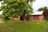 723 Mistletoe Street - Photo 3