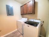 1002 Mulkey Lane - Photo 10