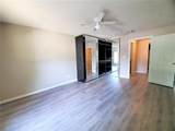 1002 Mulkey Lane - Photo 12