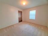 1002 Mulkey Lane - Photo 13