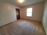 1002 Mulkey Lane - Photo 14