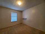 1002 Mulkey Lane - Photo 15