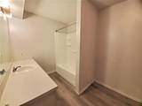 1002 Mulkey Lane - Photo 17