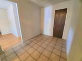 1002 Mulkey Lane - Photo 9