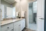 5101 Highland Drive - Photo 29