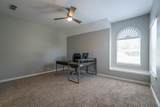 5101 Highland Drive - Photo 30