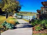 4809 Parkplace Drive - Photo 36