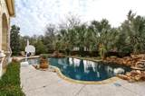 2054 Miracle Point Drive - Photo 33