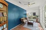 414 Cordova Street - Photo 5