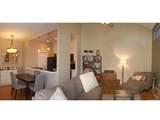 7340 Skillman Street - Photo 4