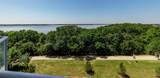 2800 Lakeside Parkway - Photo 27