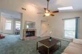 5616 Preston Oaks Road - Photo 12