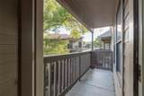 5616 Preston Oaks Road - Photo 14