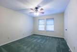 5616 Preston Oaks Road - Photo 22