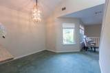 5616 Preston Oaks Road - Photo 24