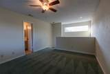 5616 Preston Oaks Road - Photo 26