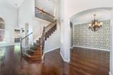 3939 Willow Bend Drive - Photo 13