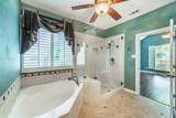 3939 Willow Bend Drive - Photo 16