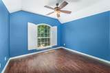 3939 Willow Bend Drive - Photo 20