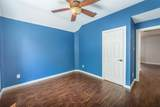 3939 Willow Bend Drive - Photo 21
