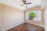 3939 Willow Bend Drive - Photo 22