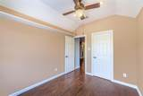3939 Willow Bend Drive - Photo 23