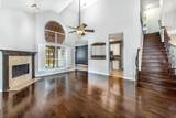 3939 Willow Bend Drive - Photo 4