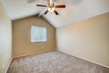 4609 Redwood Drive - Photo 18