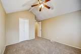 4609 Redwood Drive - Photo 19