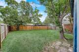 4609 Redwood Drive - Photo 26