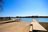 446 Waters Edge Drive - Photo 9