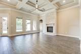 3008 Reed Court - Photo 12