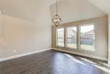 3008 Reed Court - Photo 22