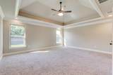3008 Reed Court - Photo 24