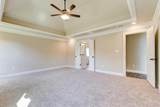 3008 Reed Court - Photo 25