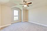 3008 Reed Court - Photo 29