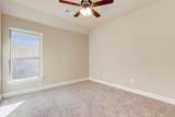3008 Reed Court - Photo 31