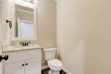 3008 Reed Court - Photo 32