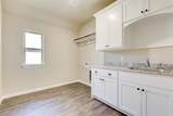 3008 Reed Court - Photo 33