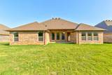 3008 Reed Court - Photo 36