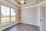 3008 Reed Court - Photo 5