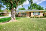 2417 Post Oak Road - Photo 1