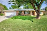 2417 Post Oak Road - Photo 2