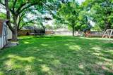 2417 Post Oak Road - Photo 35