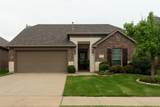 10004 Ransom Ridge Road - Photo 1