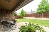 10004 Ransom Ridge Road - Photo 29