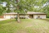 3940 Cross Timber Road - Photo 1