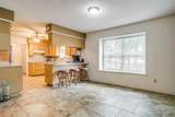 3940 Cross Timber Road - Photo 14