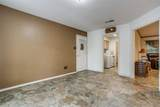 3940 Cross Timber Road - Photo 17