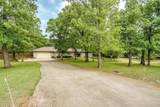 3940 Cross Timber Road - Photo 34